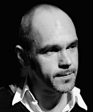 Claudio Fabro