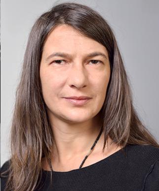 Francesca Ballico