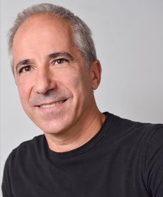 Marcello Fanni