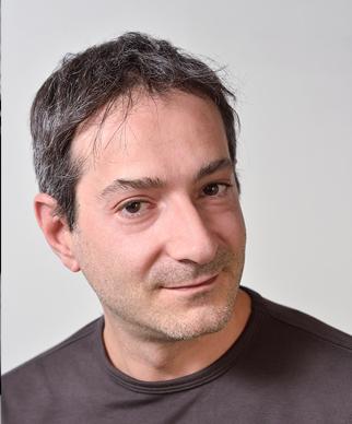 Michele Cosentini