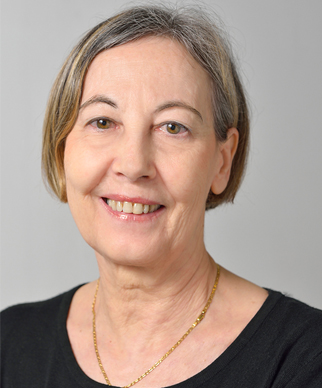 Paola Ottino