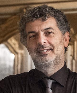 Gianni Marras