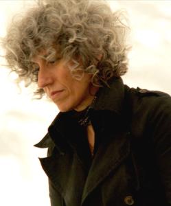 Maria Galantino