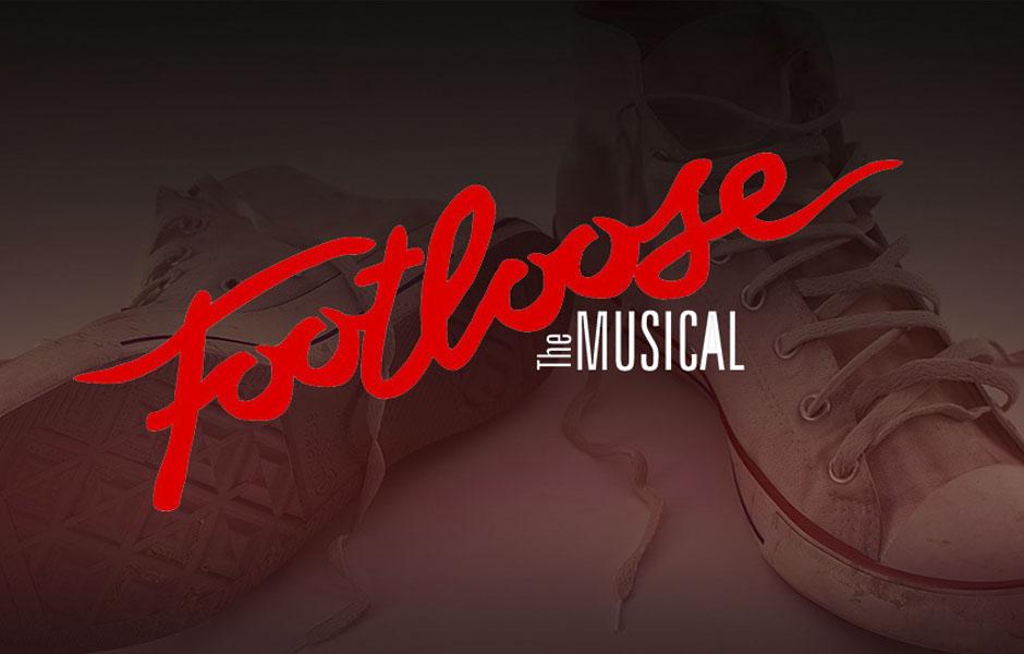 BSMT-footloose-a-summer-musical-festival
