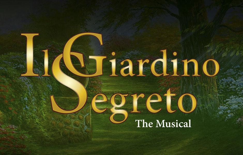 BSMT-il-giardino-segreto-a-summer-musical-festival1