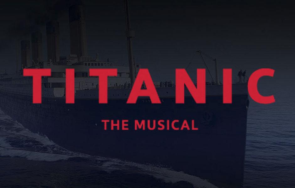 BSMT-titanic-new-a-summer-musical-festival