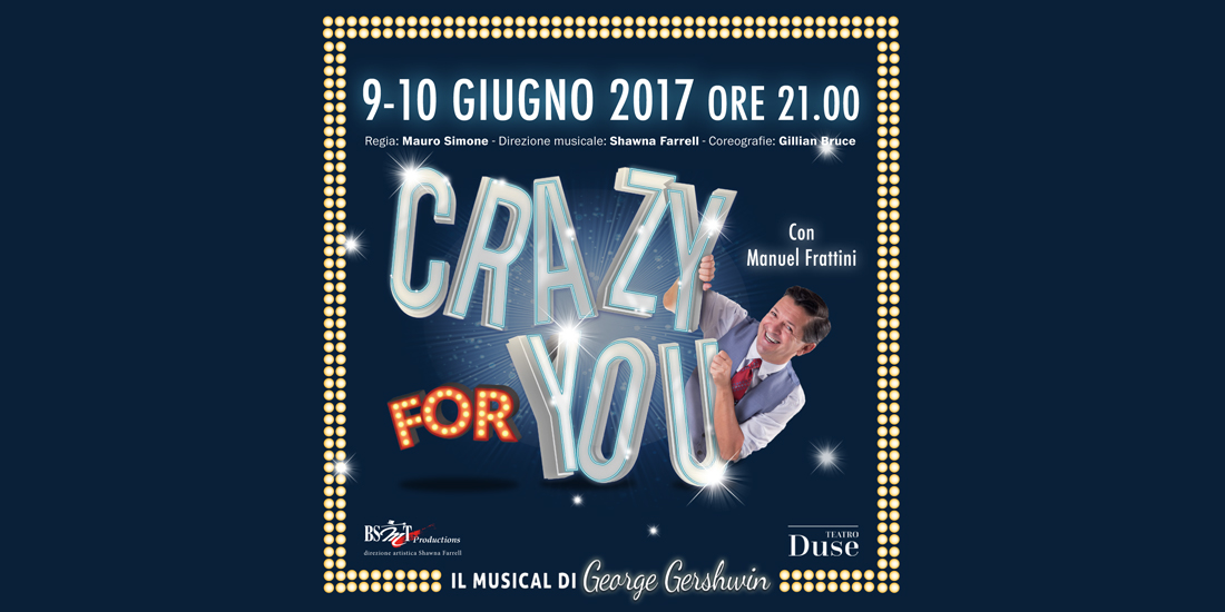 crazy-for-you a summer musical festival 2017 bsmt