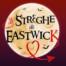 le-streghe-di-Eastwick-summer-musical-festival-2018-bsmt-bologna