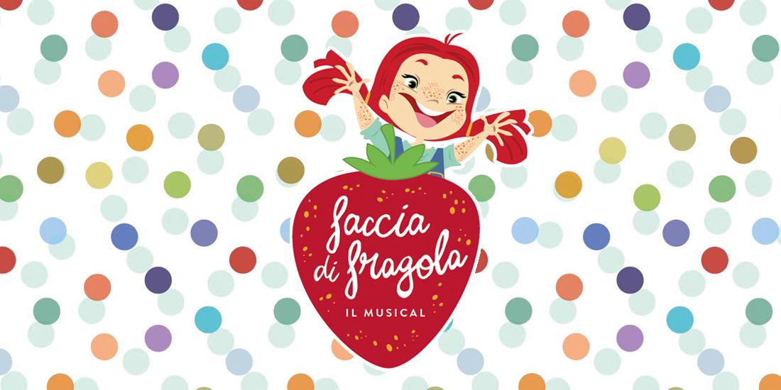 faccia-di-fragola-a summer musical festival bsmt 2017