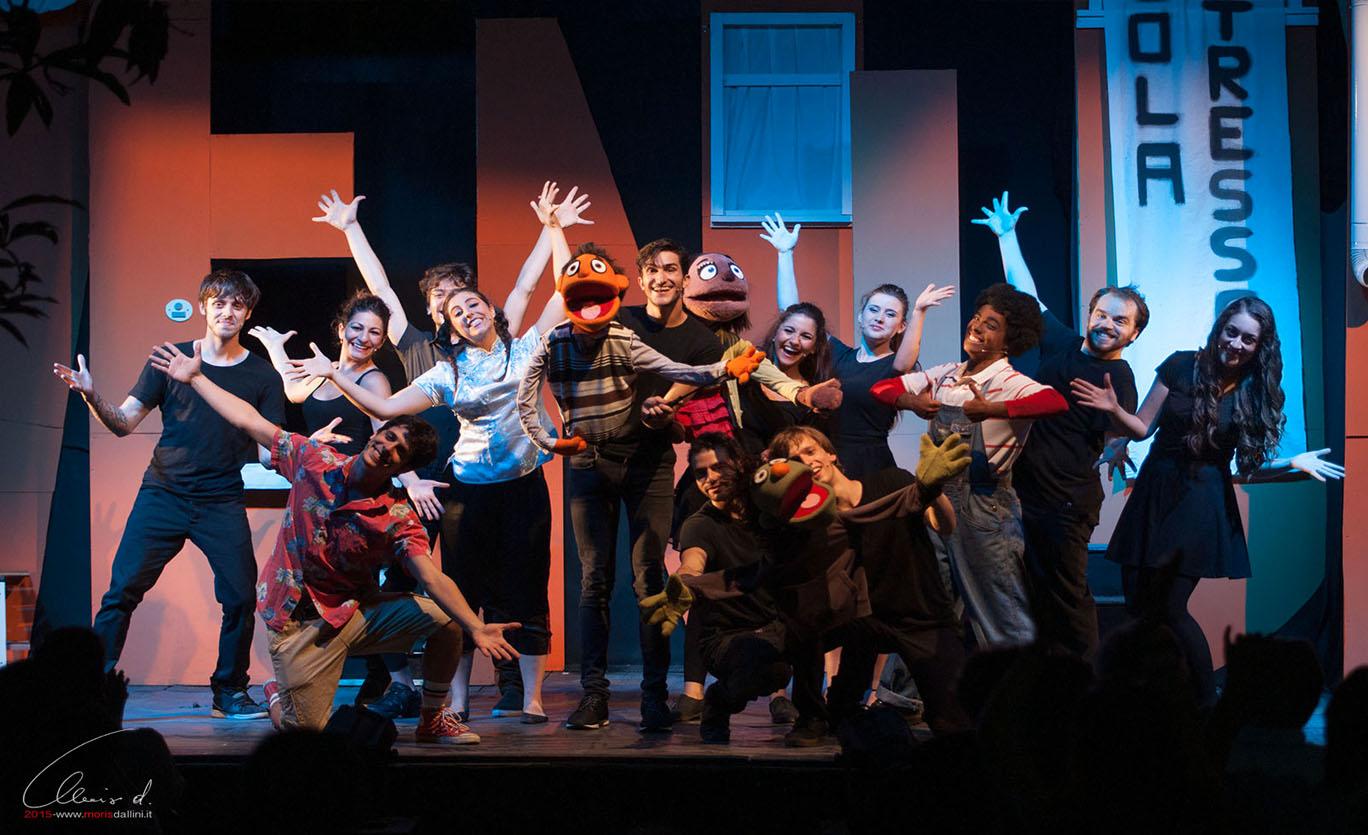 Avenue-Q-BSMT-Bologna-Musical-Theater