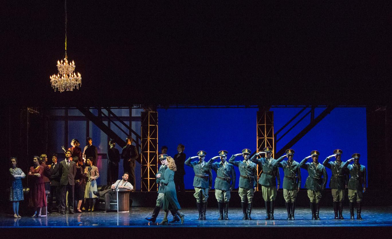 Evita-BSMT-Bologna-Musical-Theater