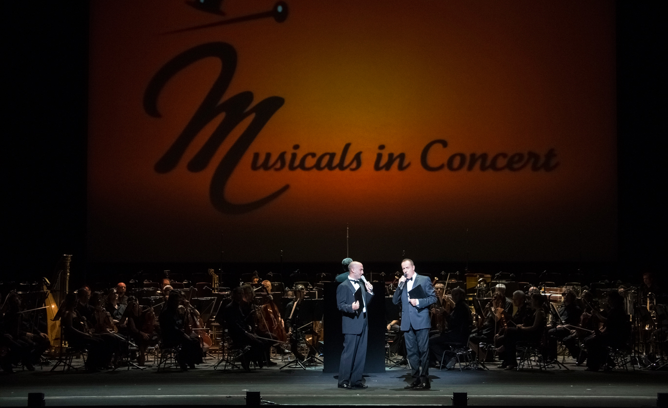 Musicals-in-Concerts-Music-BSMT-Musical-Bologna