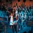 Nine-BSMT-Bologna-Musical-Theater
