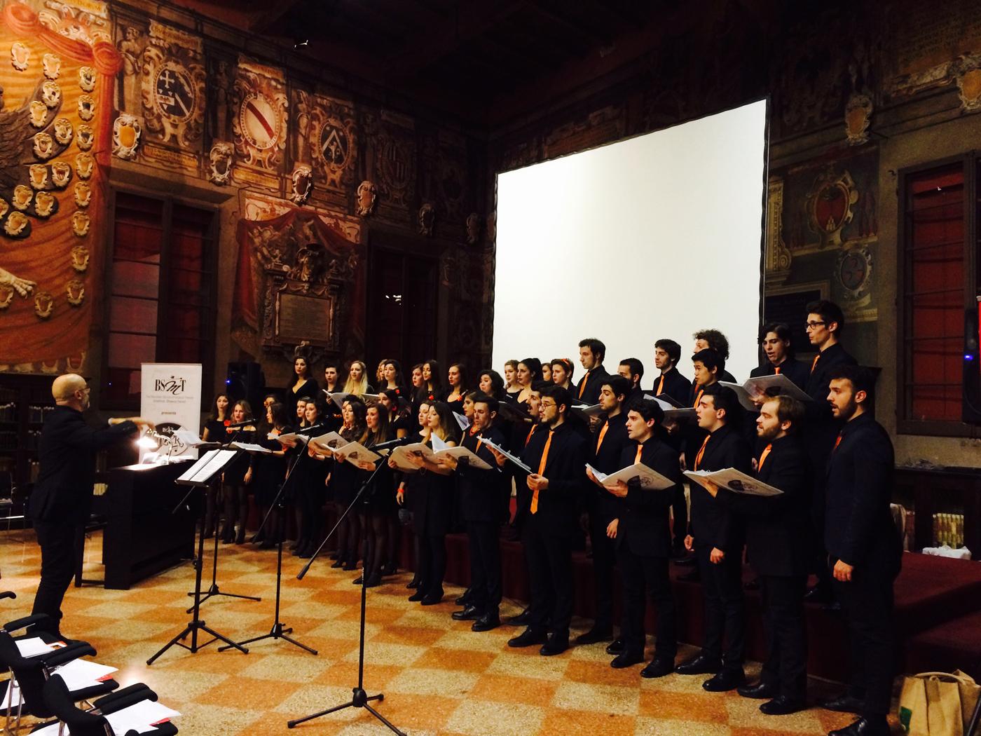 BSMT-singers-concerti-musica-bologna-natale-19-dicembre-teatro-delle-celebrazioni