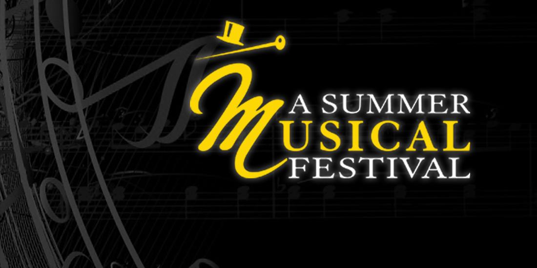 a-summer-musical-festival-slide-1100x-550