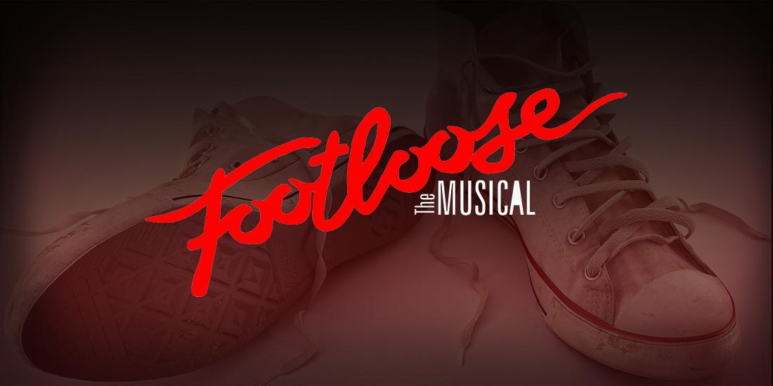 Footloose_slider