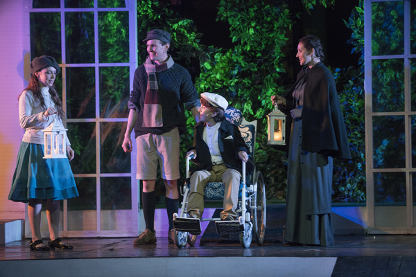 Summer-Musical-Festival-il-giardino-segreto-2016-bsmt-Bernstein-School-of-Musical-Theater-musical-bologna-