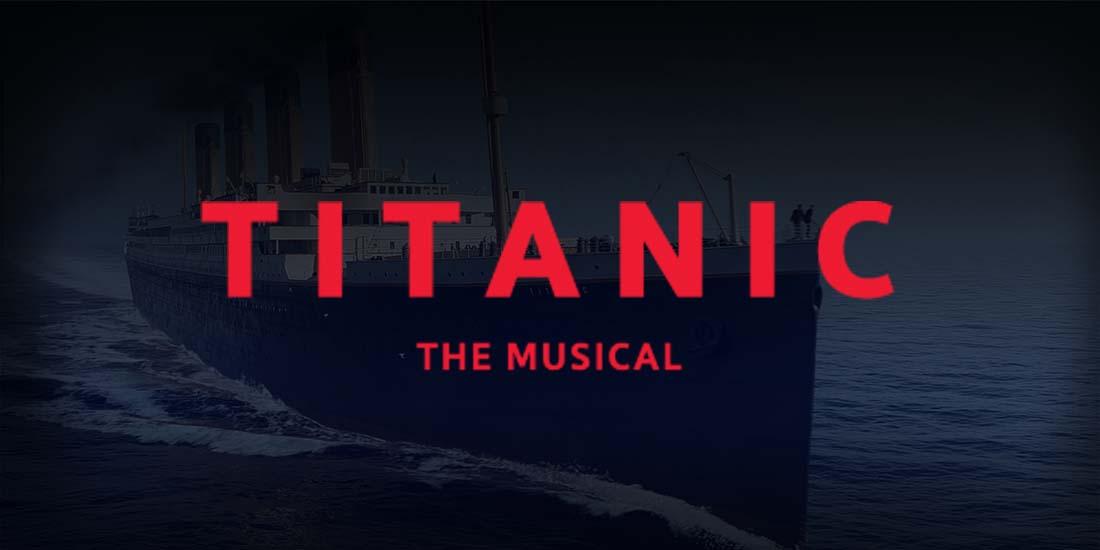 titanic-per-portfolio