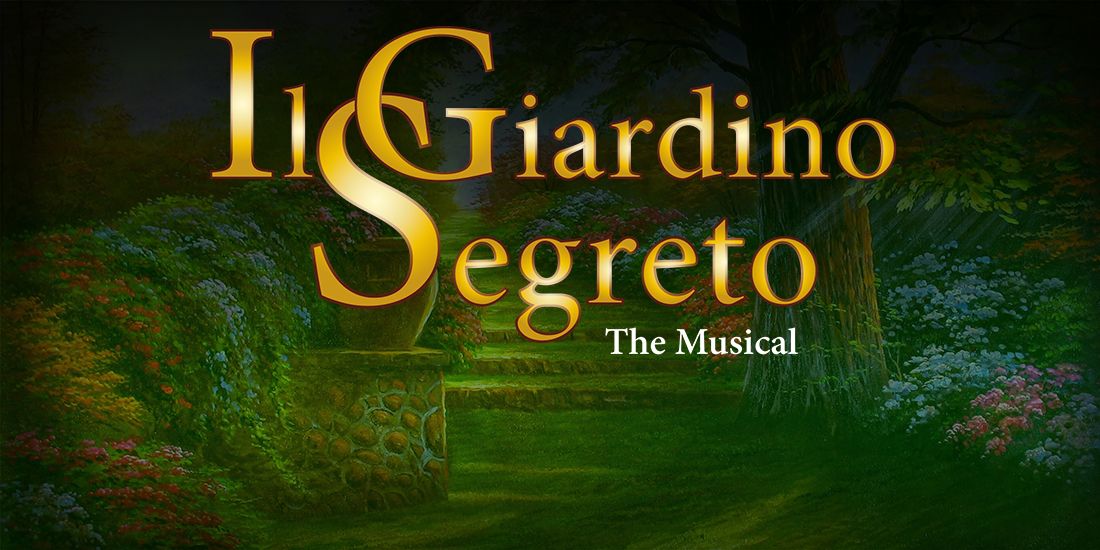 giardino-segreto2