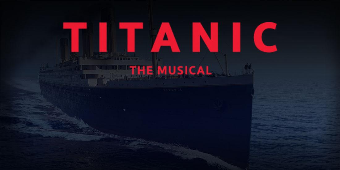 titanic-new