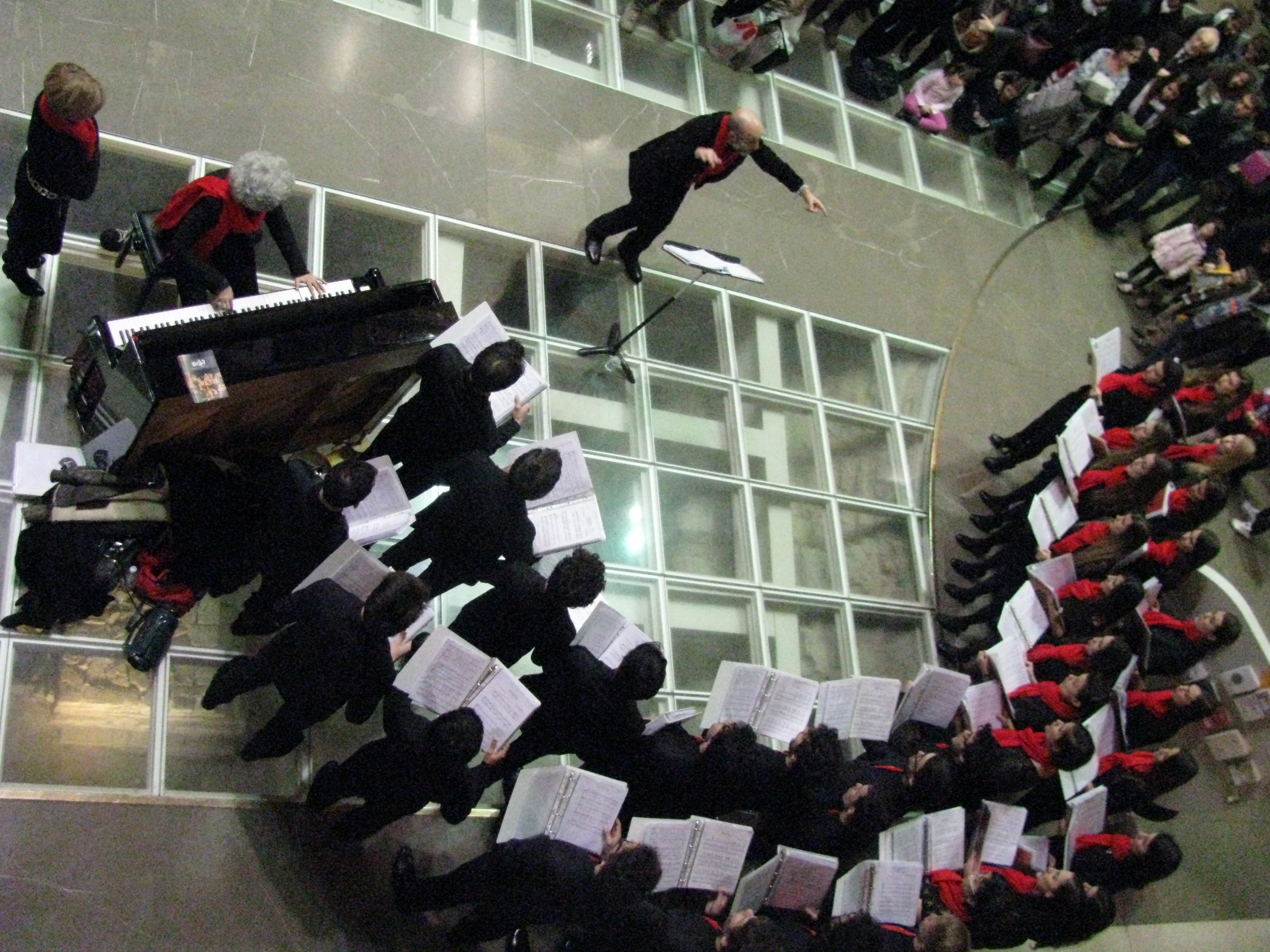 BSMT Singers_salaborsa