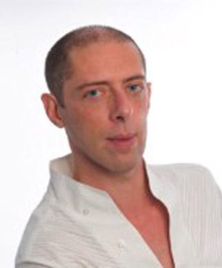 Francesco Frola