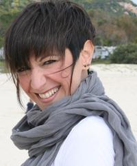 Simona Santonastaso
