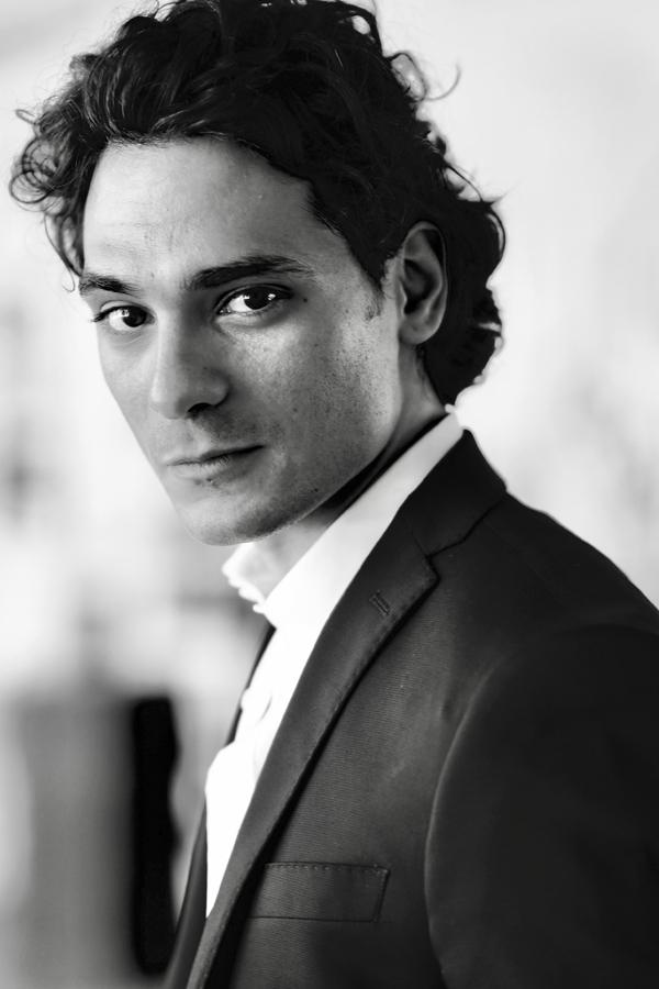 Federico Marignetti