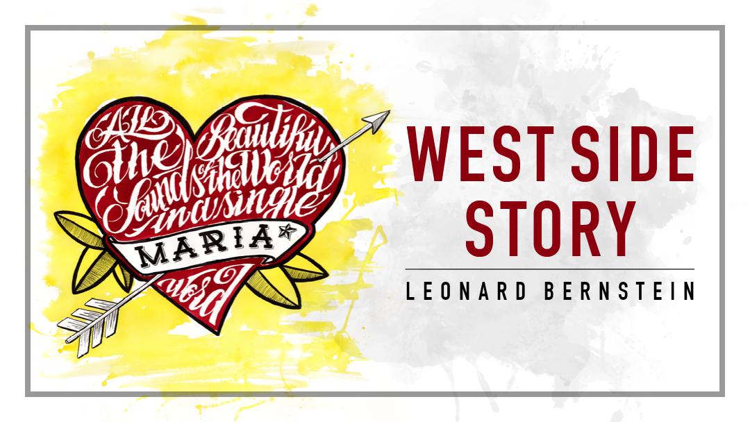 west-side-story-summer-musical-festival-2018-bsmt-bologna