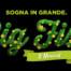 Sogna-in-grande-summer-musical-festival-2018-bsmt-bologna