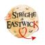 e-streghe-di-Eastwick-summer-musical-festival-2018-bsmt-bologna