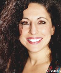 Loredana Colizzi