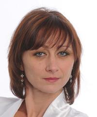 Lucia Giuffrida