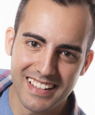 Edoardo Scalzini