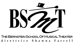bsmt.it Logo