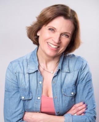 Barbara Corradini